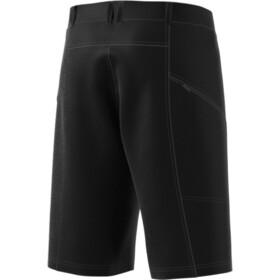 adidas Five Ten Trailcross Shorts Men, black